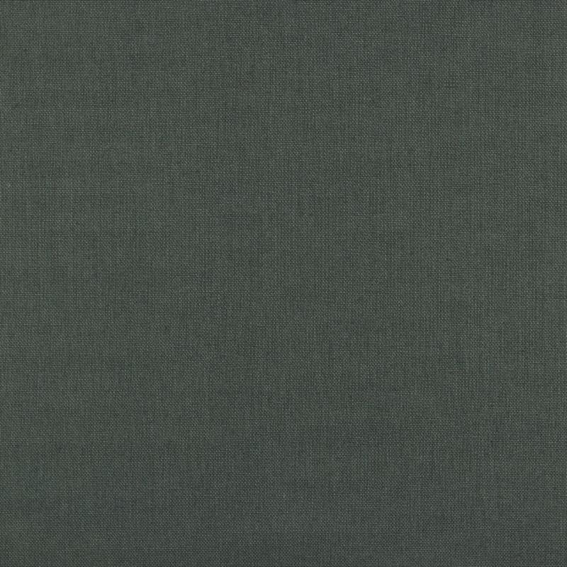 Canvas   2900.029   Grijsblauw