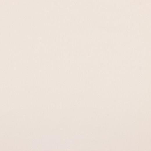 katoen uni | 028 | Powder