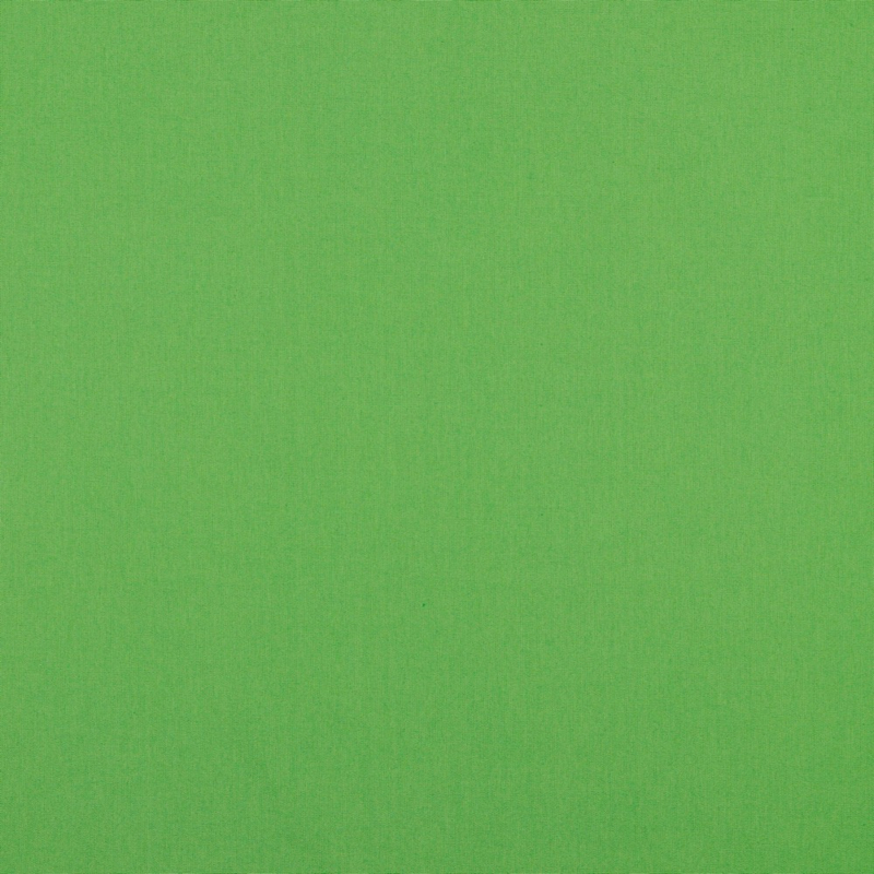 katoen uni | 06006.011 | Lightgreen