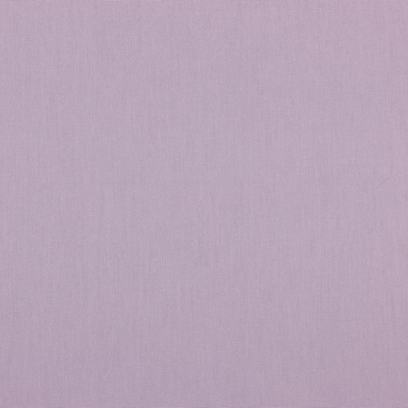 katoen uni   06006.054   Lilac