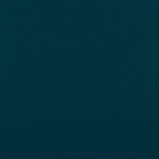 tricot jeans uni | 02530.007 | Petrol