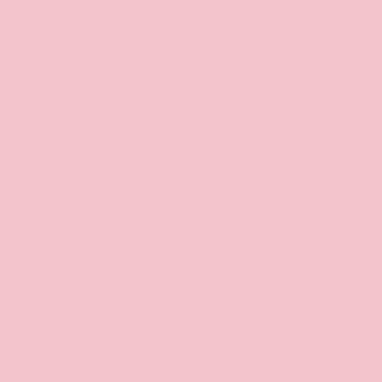 katoen uni |6006. 061 | roze