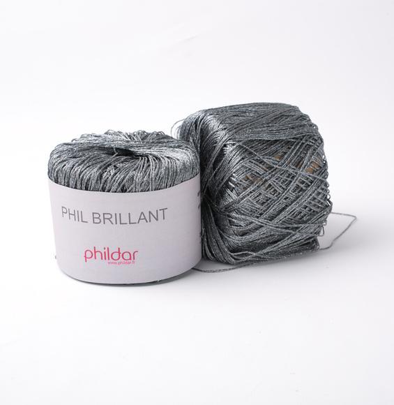 Phil BRILLANT |Minerai
