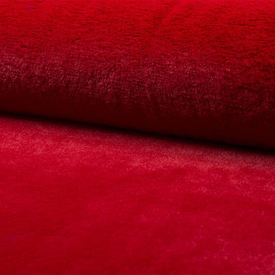 Fur Castorini | Rood - 015