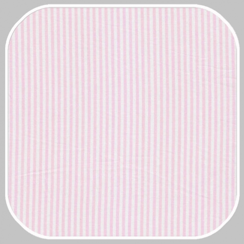 line | S | roze