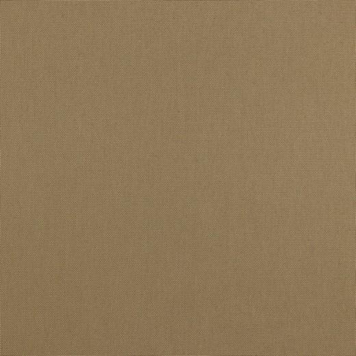 Canvas | 2900.014 | Camel