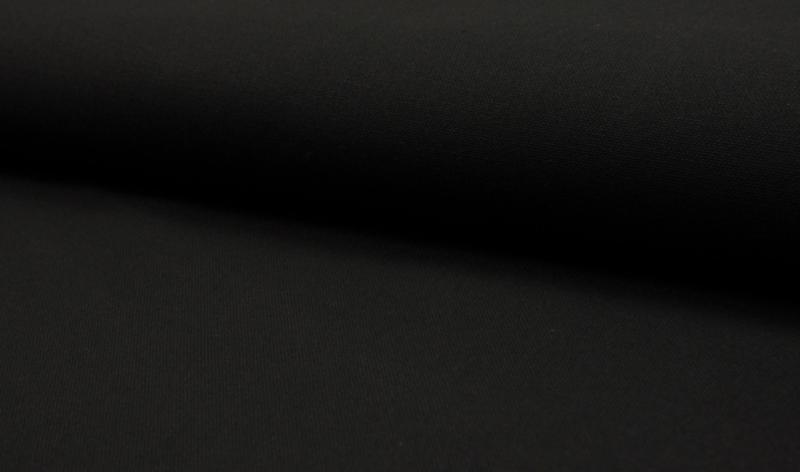 Canvas | RS0100-069 | Black