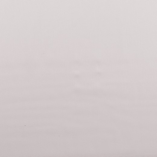katoen uni   064   Light Lilac