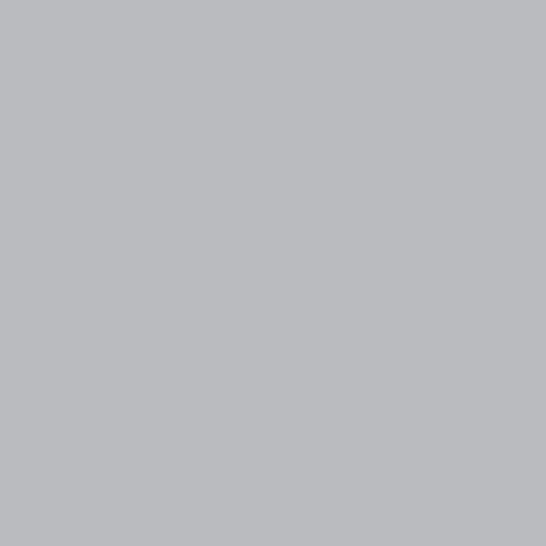 katoen uni  | 029 | licht grijs