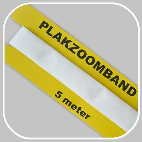 plakzoom band