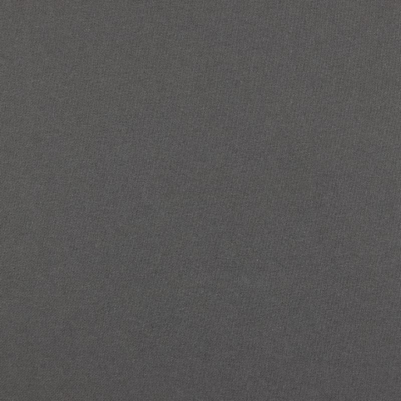 tricot jeans uni | 02530.003 | Grey
