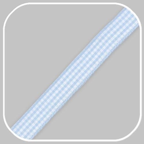 10mm / licht blauw