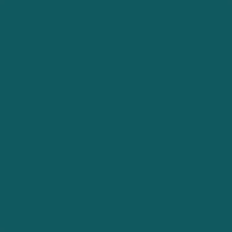 katoen uni  | 062 | dark petrol