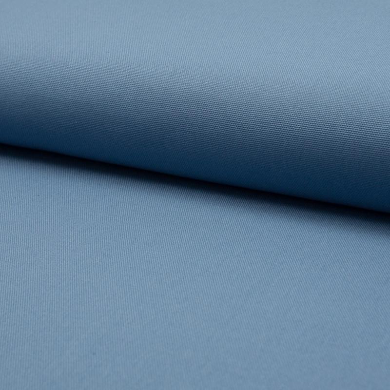 Canvas   RS0100-205    Light Jeans