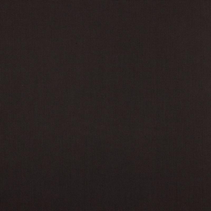 katoen uni    6006.009   donkerbruin