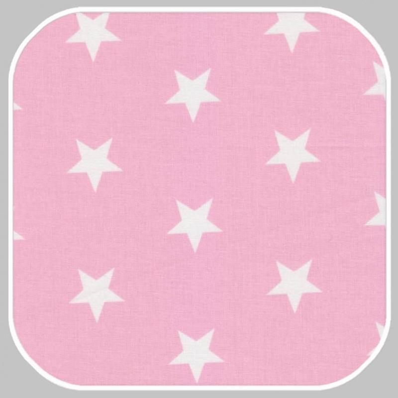 ster | M | roze