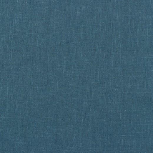 Linnen Washed    Blue - 027