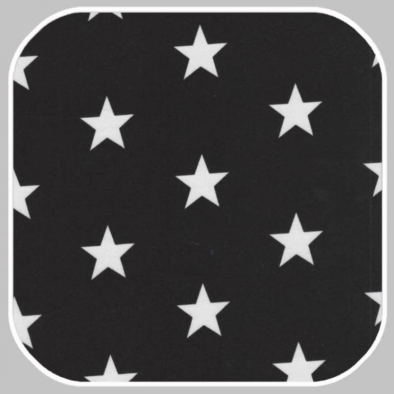 ster | M | zwart