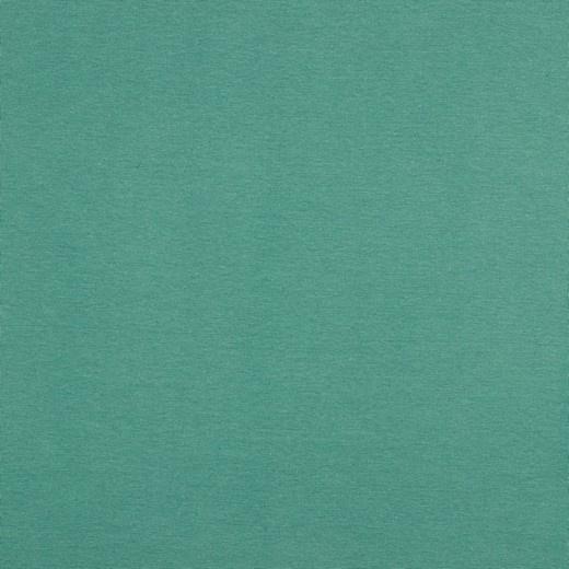 Boordstof - GOTS - Old Green 014