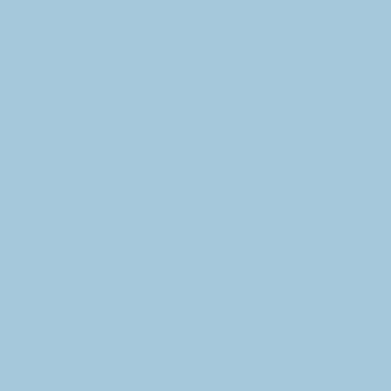 katoen uni | 6006.050 |  lichtblauw