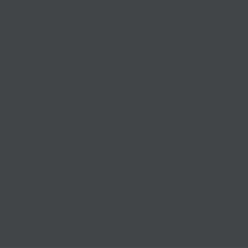 katoen uni  | 6006.002 | dark grey