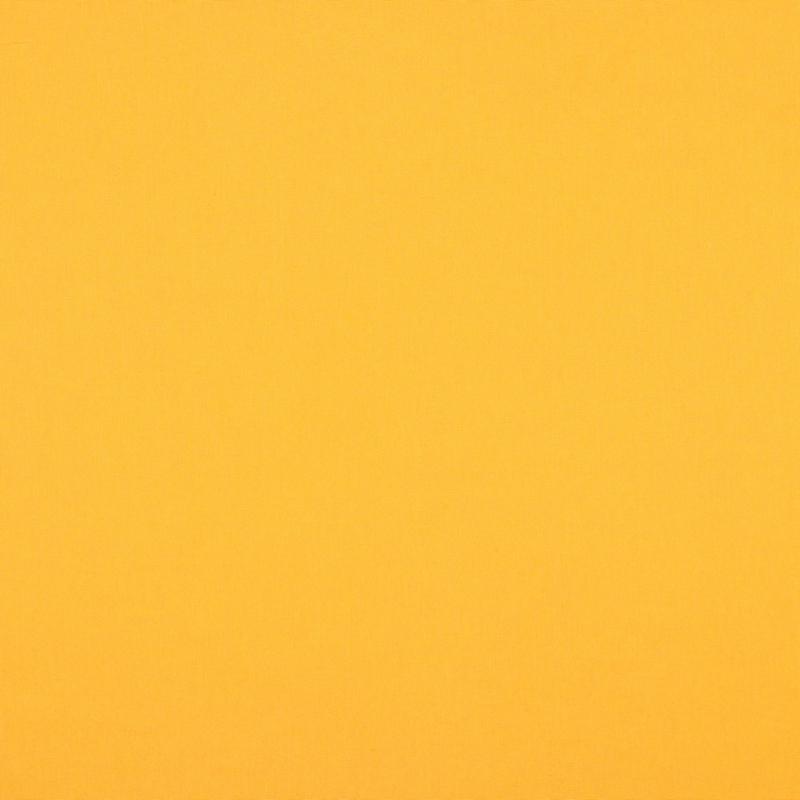 katoen uni   6006.020    geel