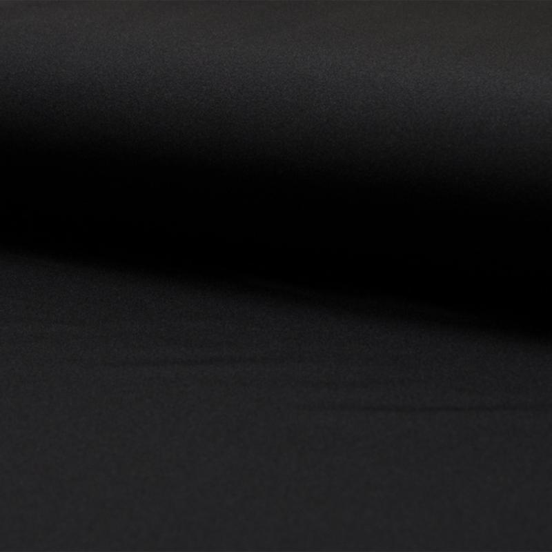 Lycra - Swimsuit | Zwart