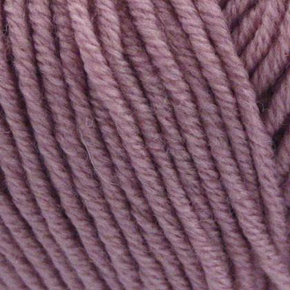 Superfine Merino   roze-lila   R008