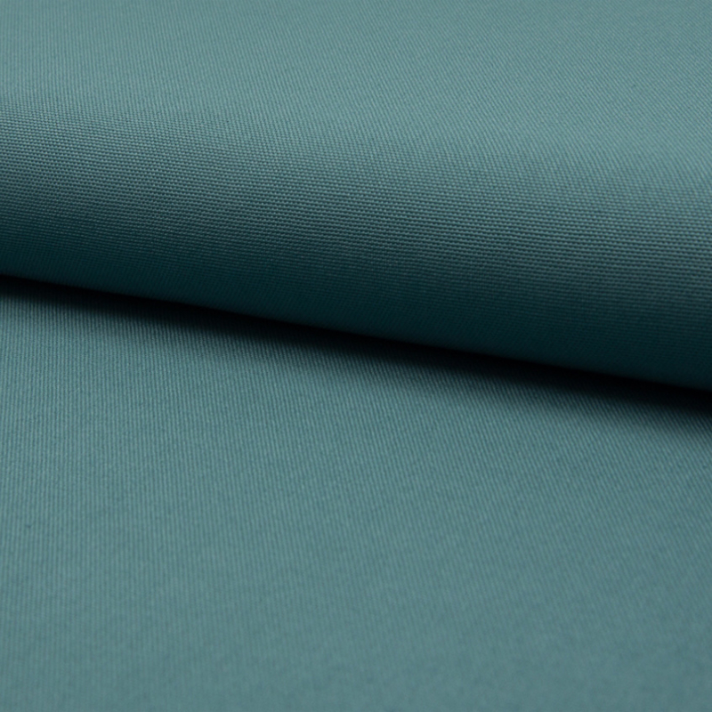 Canvas | RS0100-224  | Dusty Mint