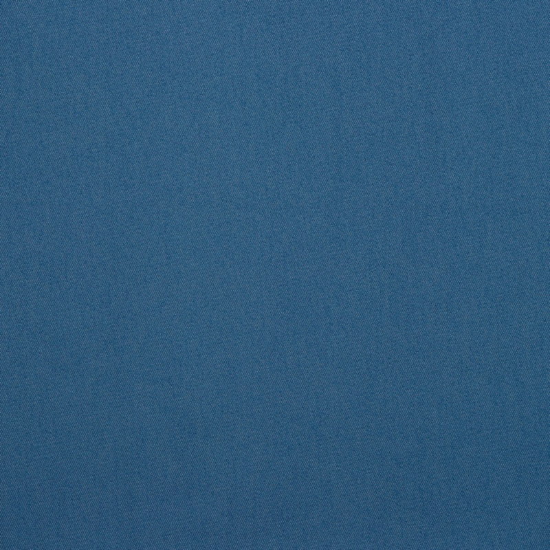 Stretch Jeans  | Uni | Light Blue  | 037