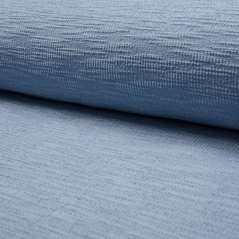 Bonaire | Katoen - Polyamide |  Jeans