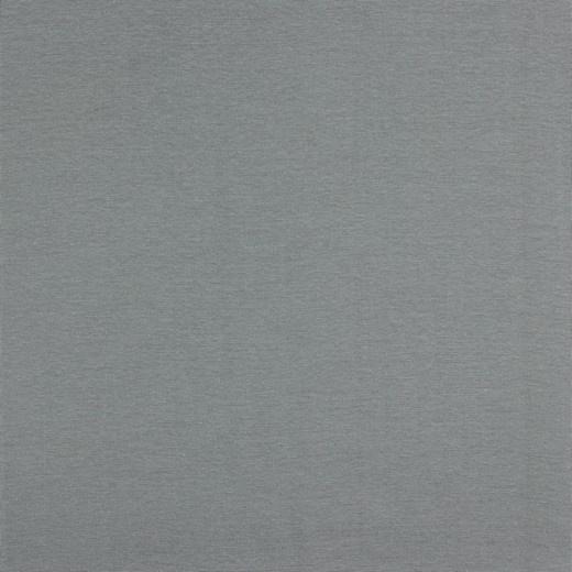 Boordstof - GOTS - Grey 003