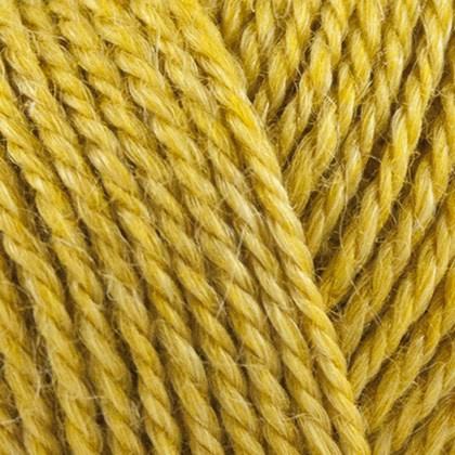 ONION | Organic Wool + Nettles no. 4 | 822 - kerrie