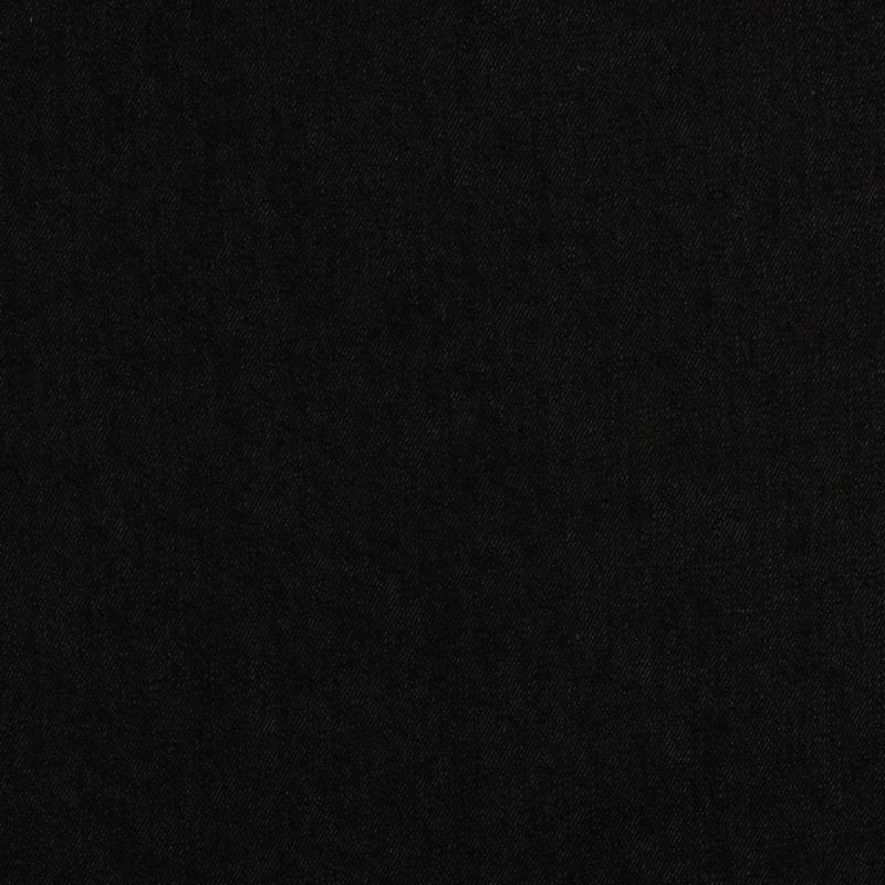 Jeans stretch | Black