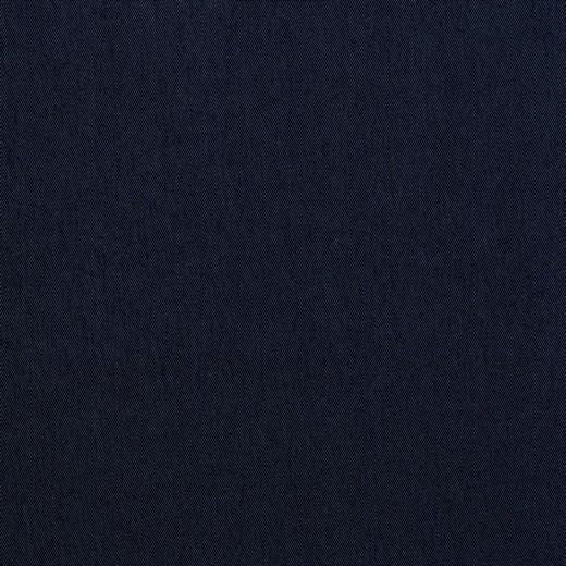 Jeans stretch | Indigo Blue 035