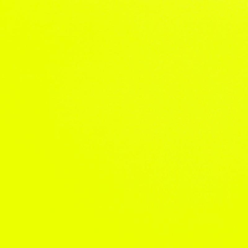 Soft Shell   3 layer   Neon Yellow