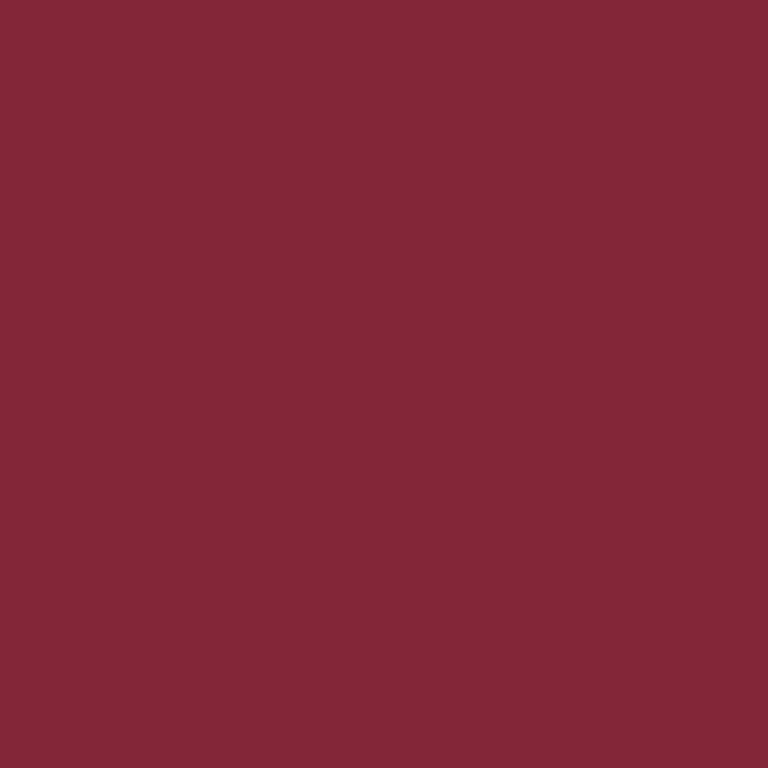 katoen uni | 06006.041 | Wine