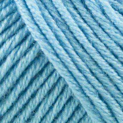 Superfine Merino | turquoise | R039