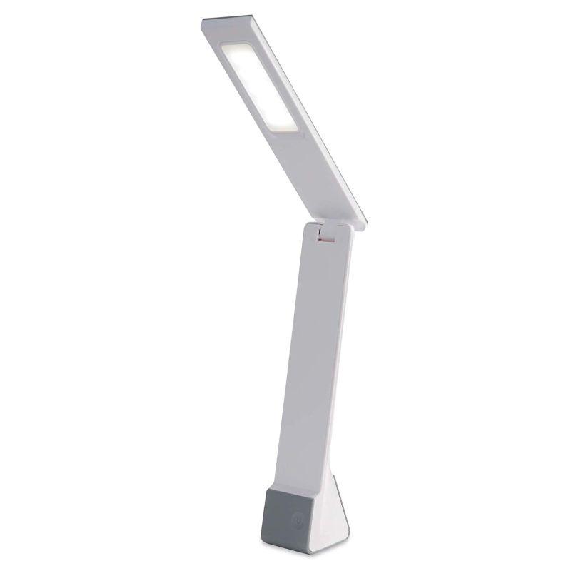 Pure Light | oplaadbare Handy Lamp