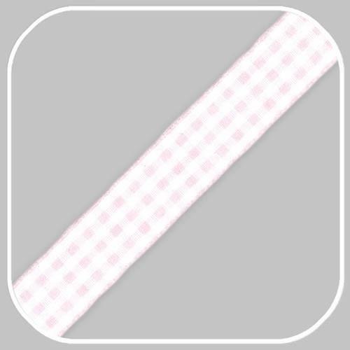 15mm / roze