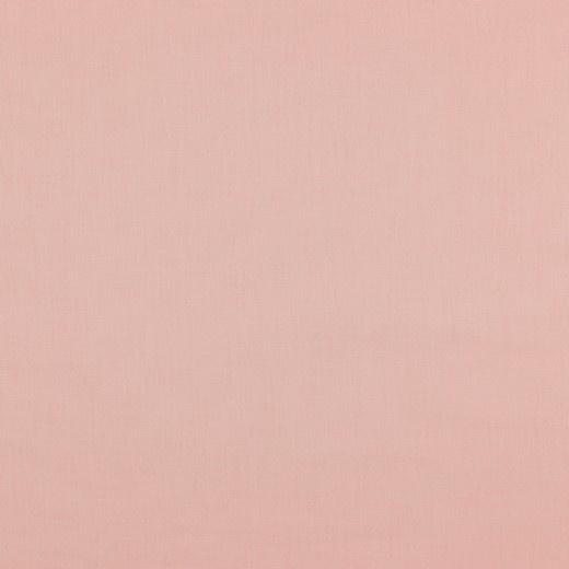 Cotton Voile - GOTS | Rose 043