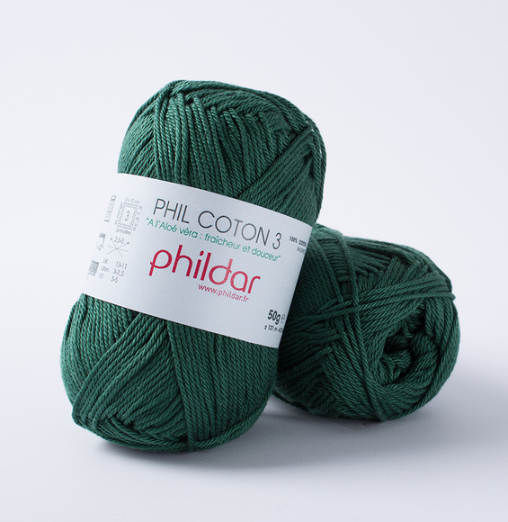 Phil COTON 3   Cedre