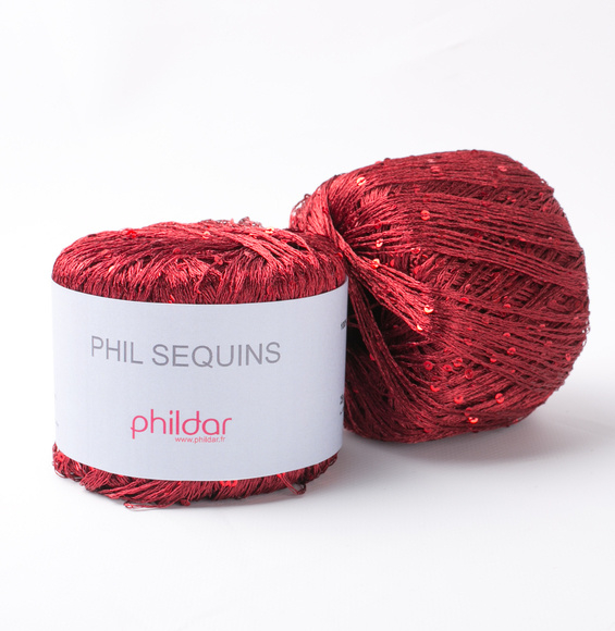 Phil Sequin | Bordeaux*