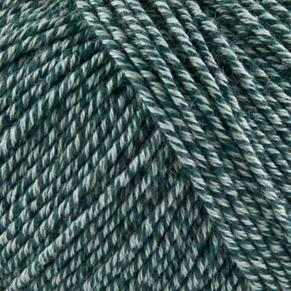 ONION | Fino Organic Cotton + Merino | 537 - Jadegreen