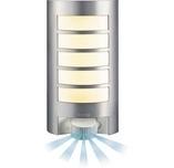 Steinel buitenlamp