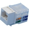 Radiall connector cat 6