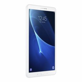 Samsung Galaxy Tab A SM-T580N 16GB Wit tablet