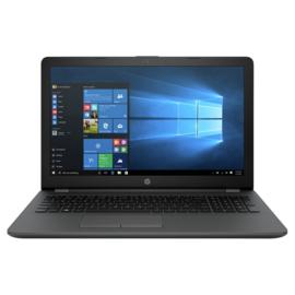 laptop HP 250 G6 15.6 / N3350 / 4GB / 256GB SSD / W10