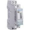 HGR MAGNSCH.16A HBD 1M 1V 230V