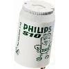 PHilips  STARTER S 10
